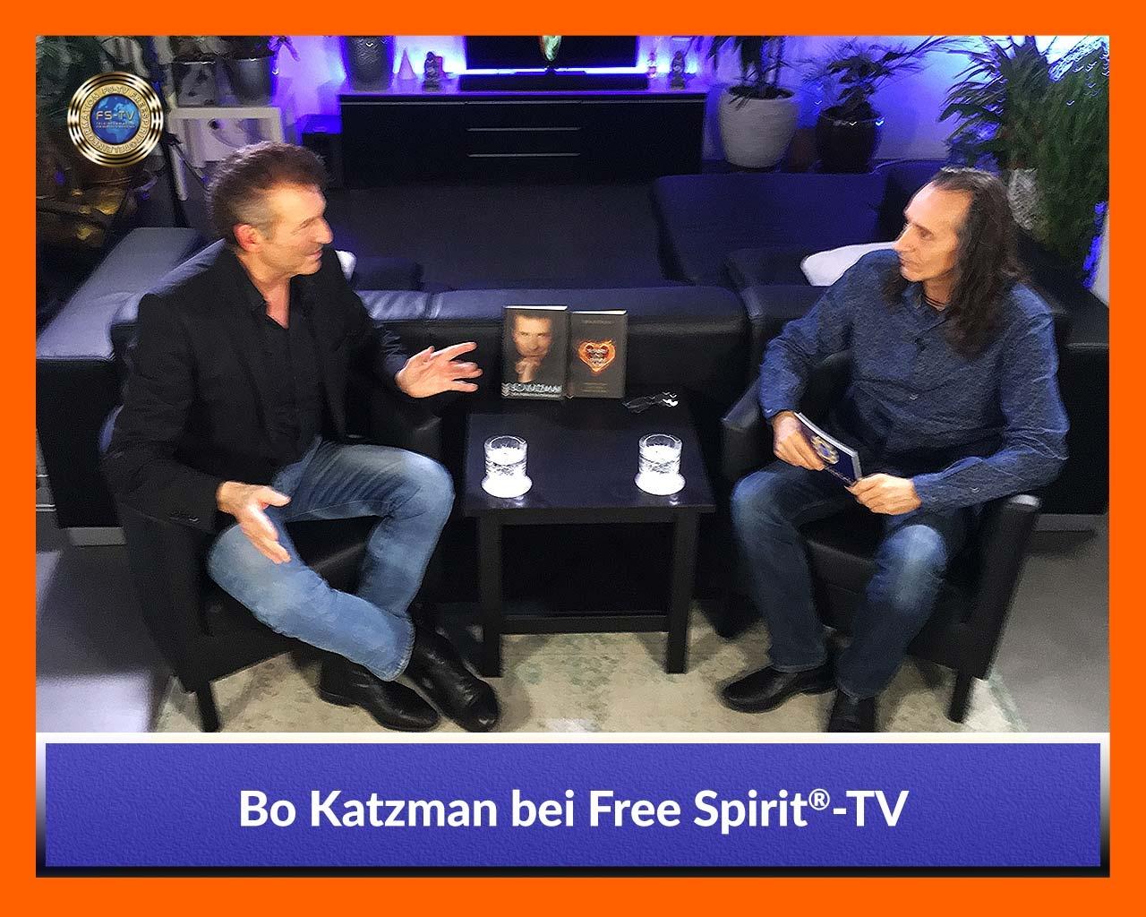 Bo-Katzmann-13