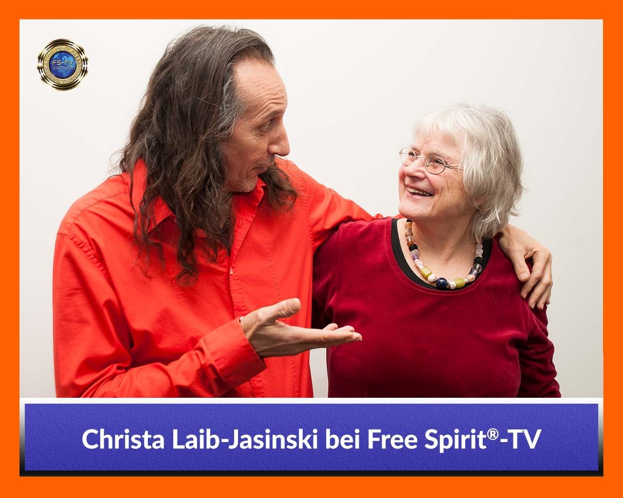 Christa-Laib-Jasinski-07