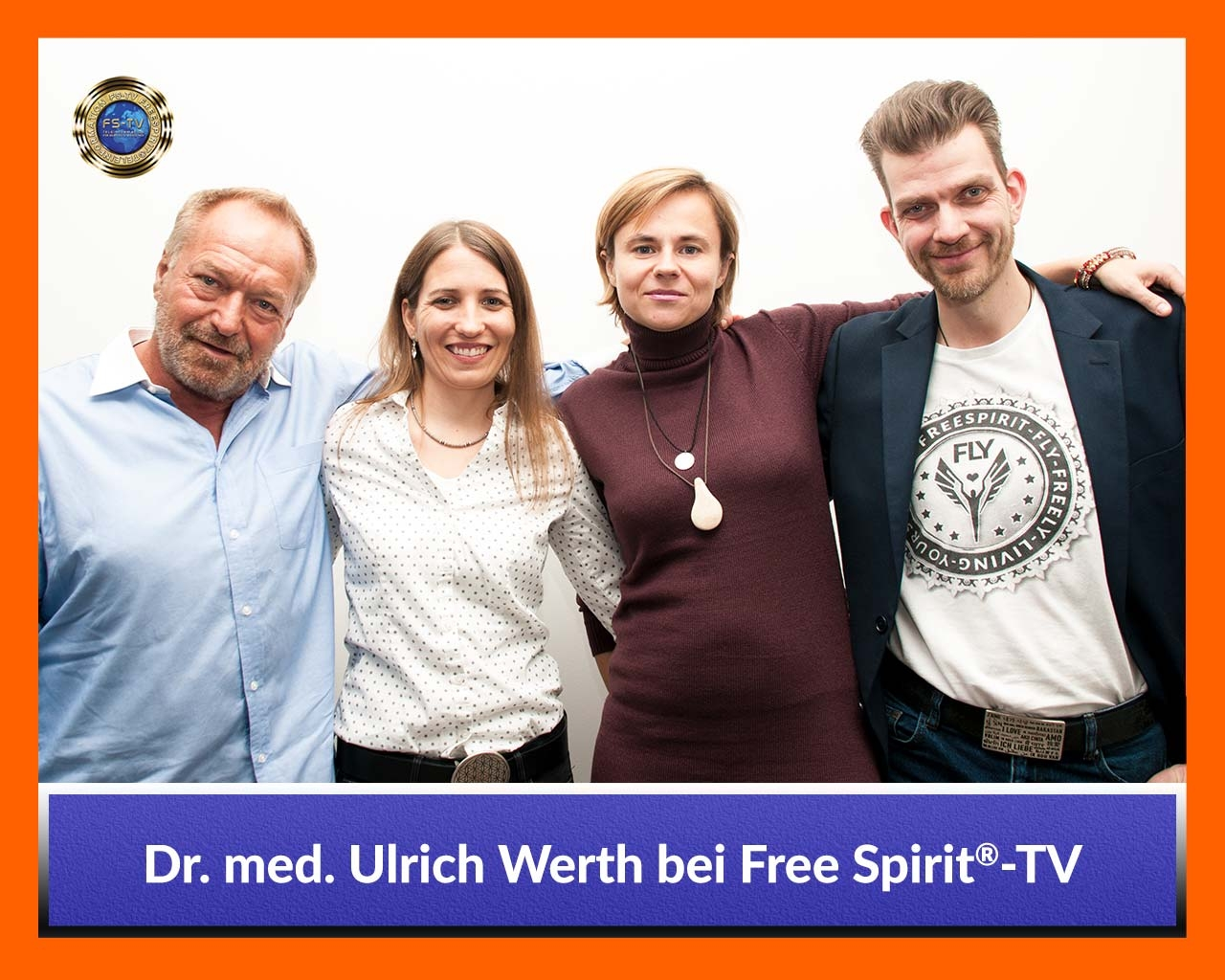 Dr.med-Ulrich-Werth-01