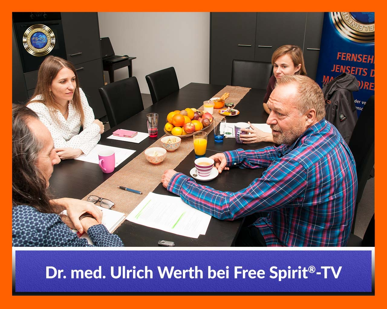 Dr.med-Ulrich-Werth-03