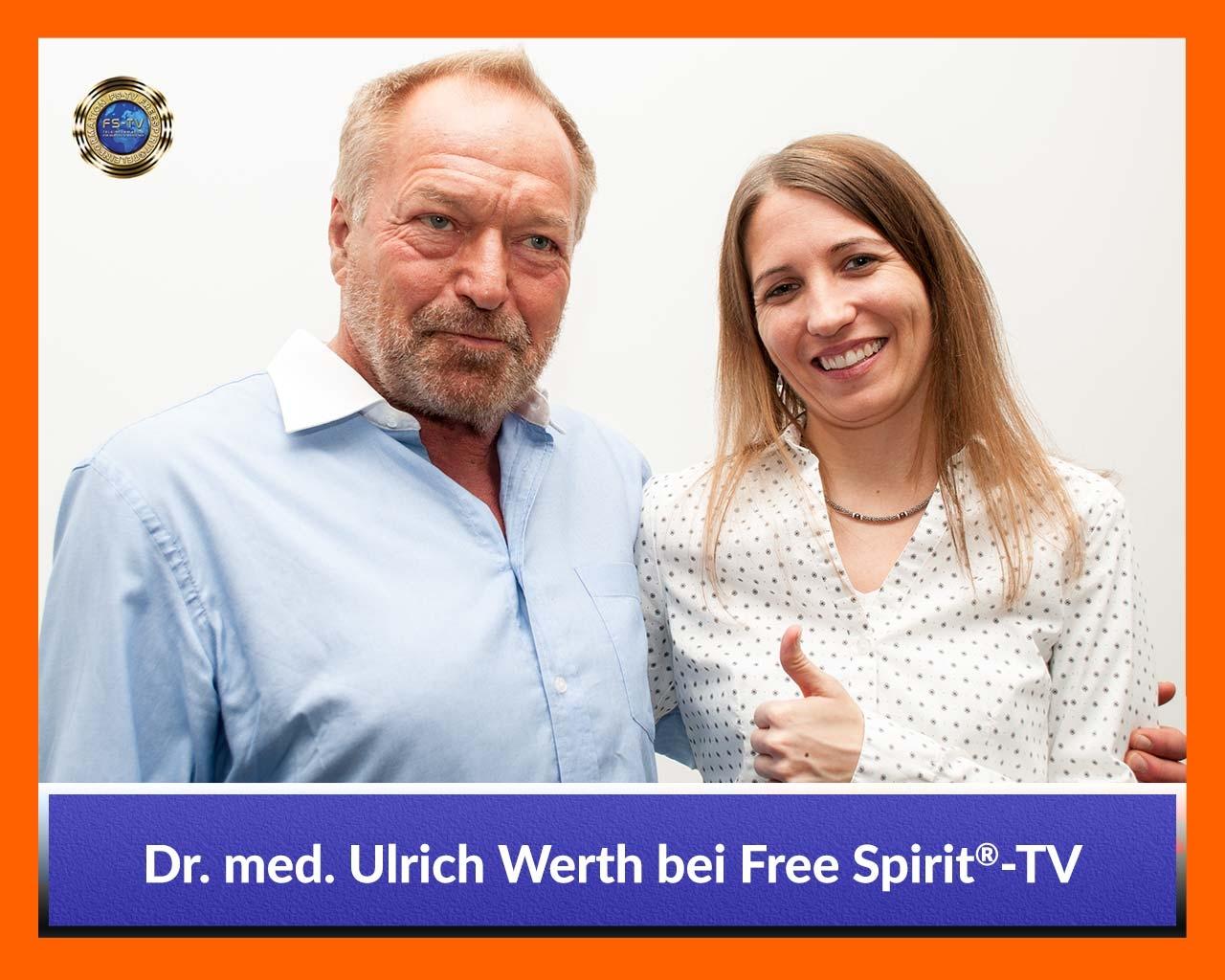 Dr.med-Ulrich-Werth-06