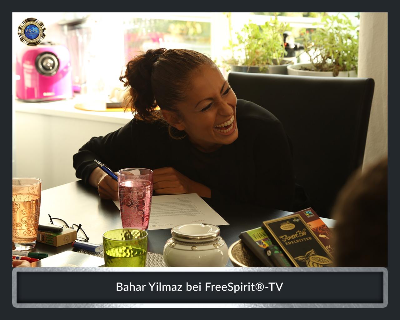 FS-TV-Bildergallerie-Bahar