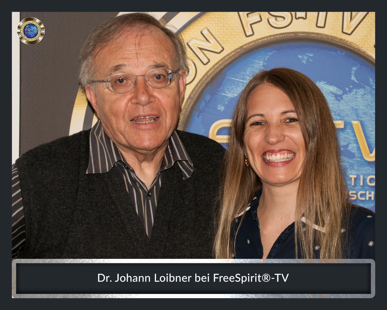 FS-TV-Bildergallerie-Dr.Johann-Loibner-3