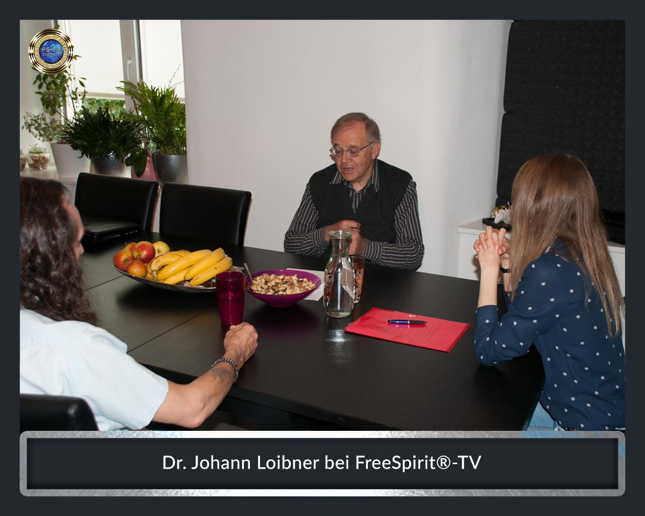 FS-TV-Bildergallerie-Dr.Johann-Loibner-5