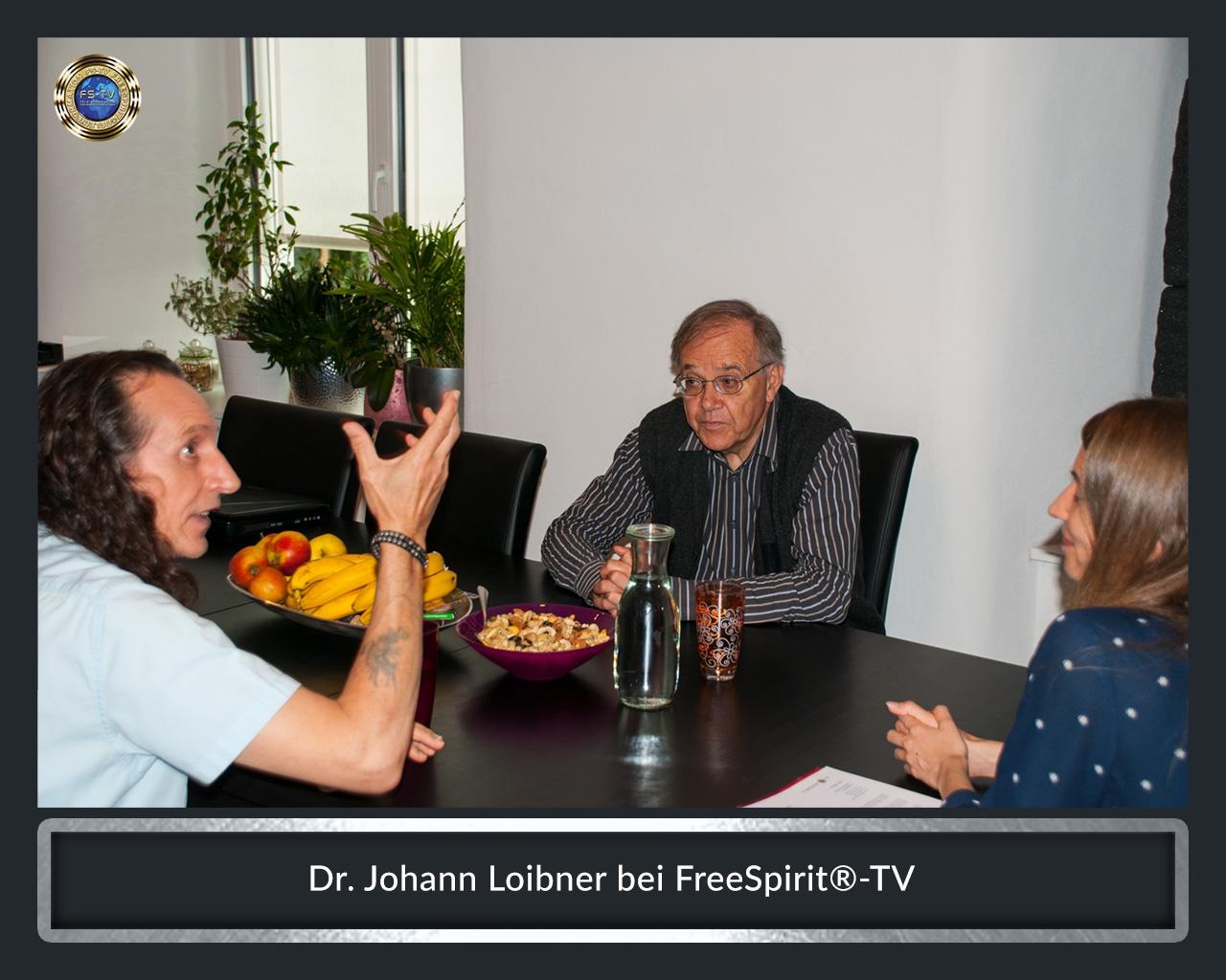 FS-TV-Bildergallerie-Dr.Johann-Loibner-6