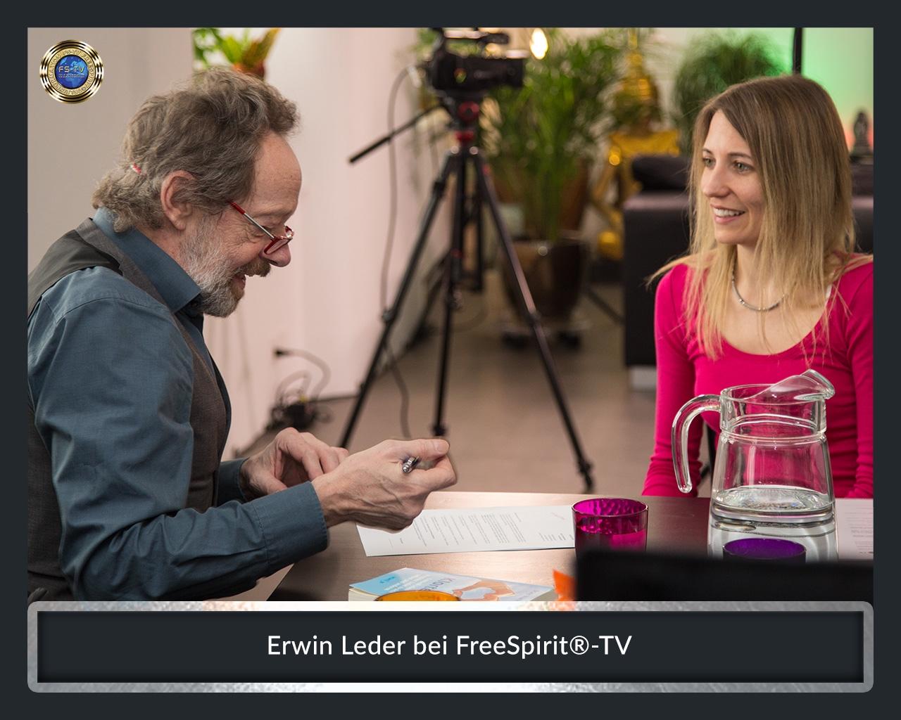 FS-TV-Bildergallerie-Erwin-Leder-6