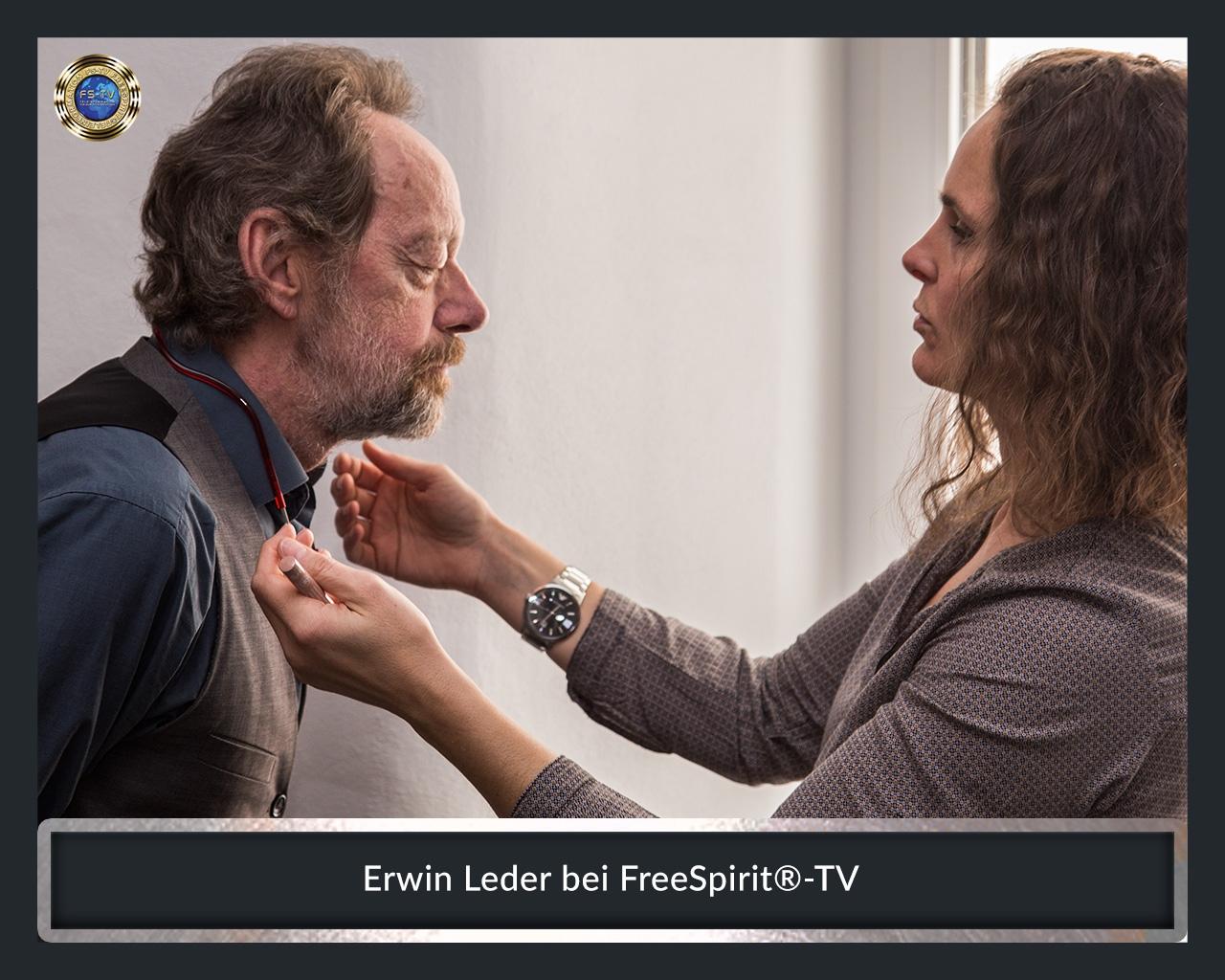 FS-TV-Bildergallerie-Erwin-Leder-8