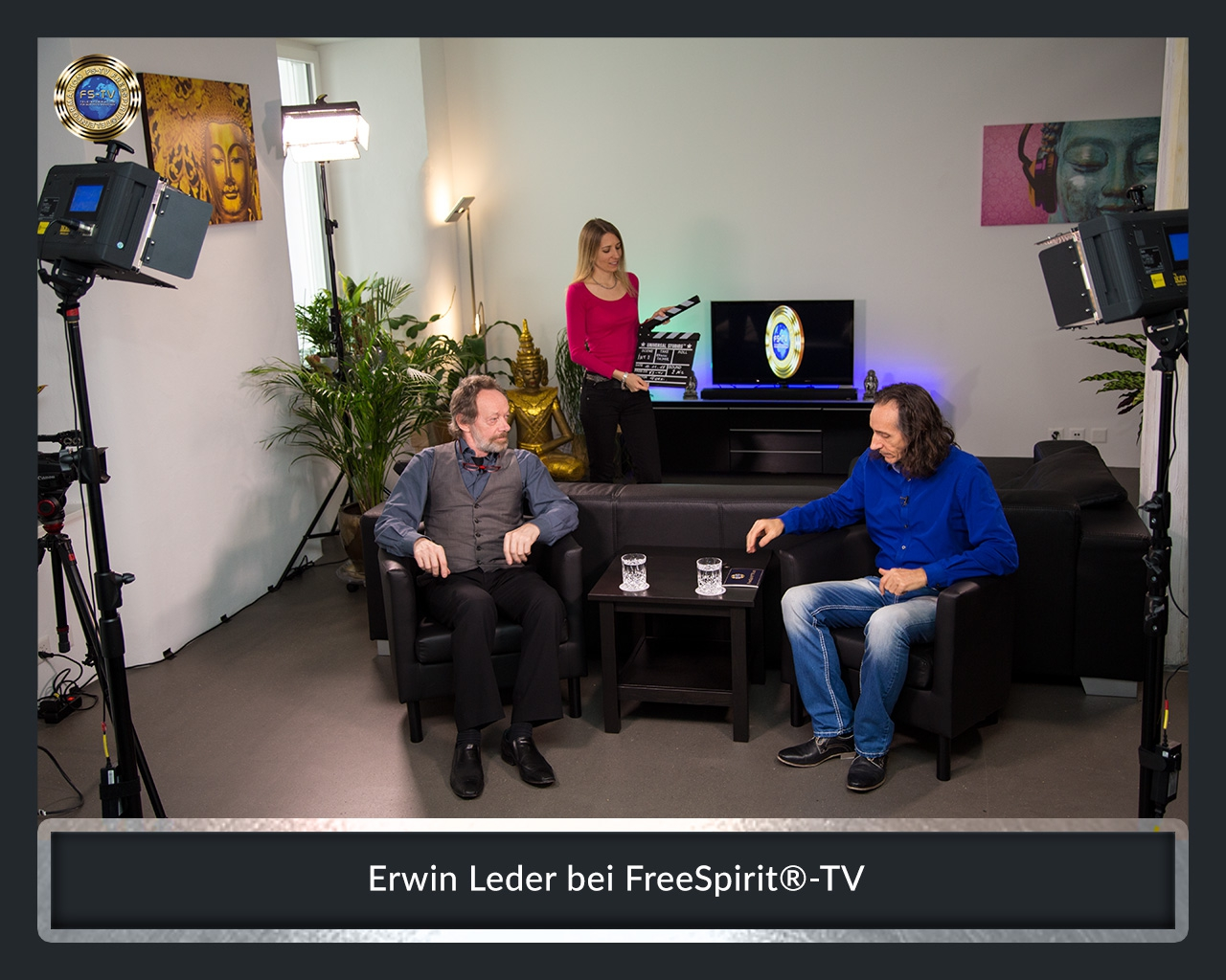 FS-TV-Bildergallerie-Erwin-Leder3