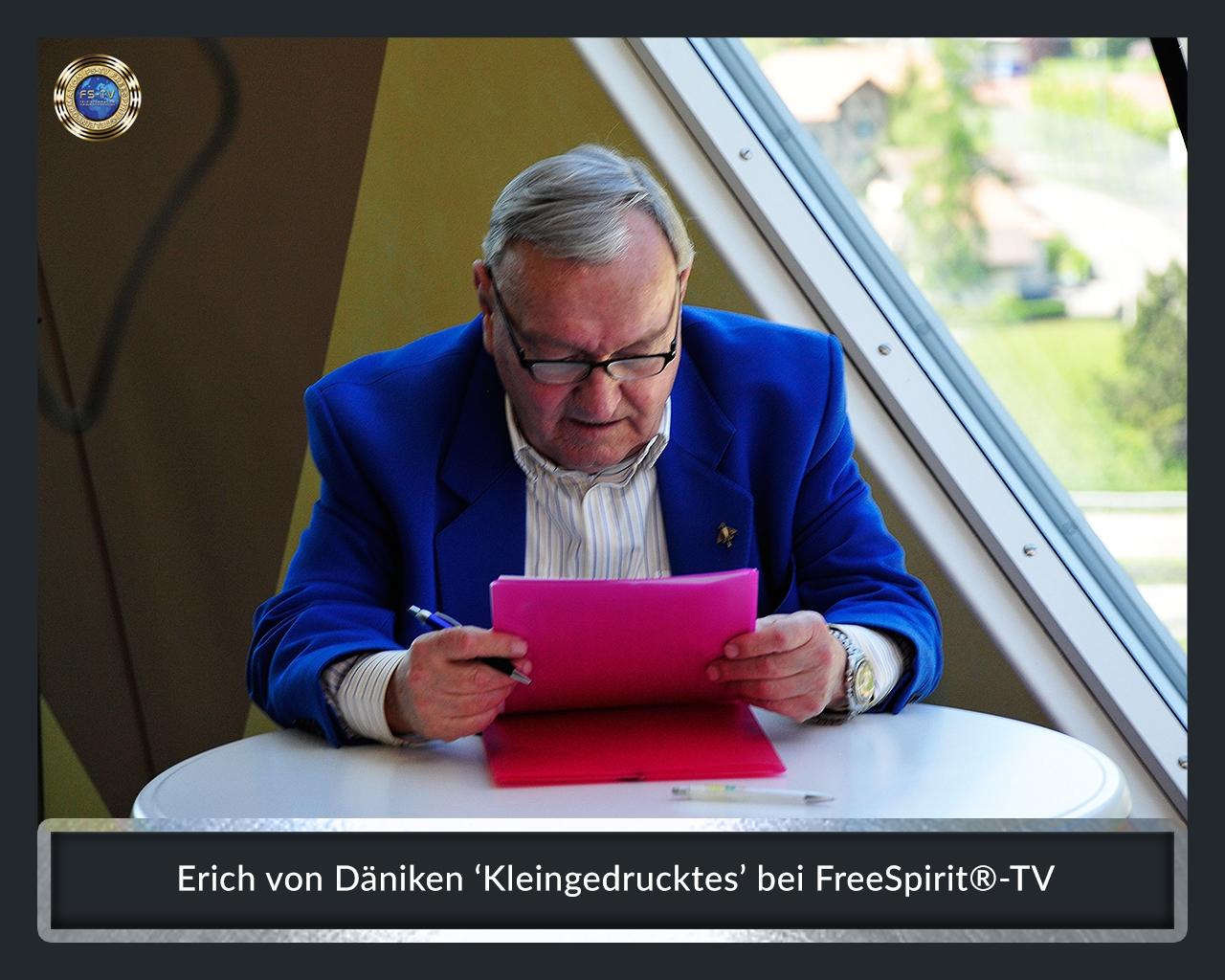 FS-TV-Bildergallerie-EvD Kleingedrucktes