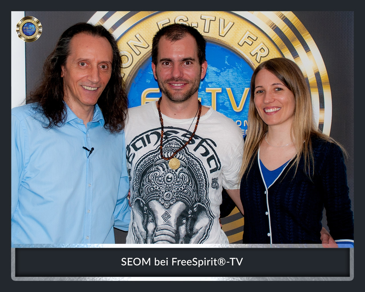 FS-TV-Bildergallerie-FS-SEOM-4