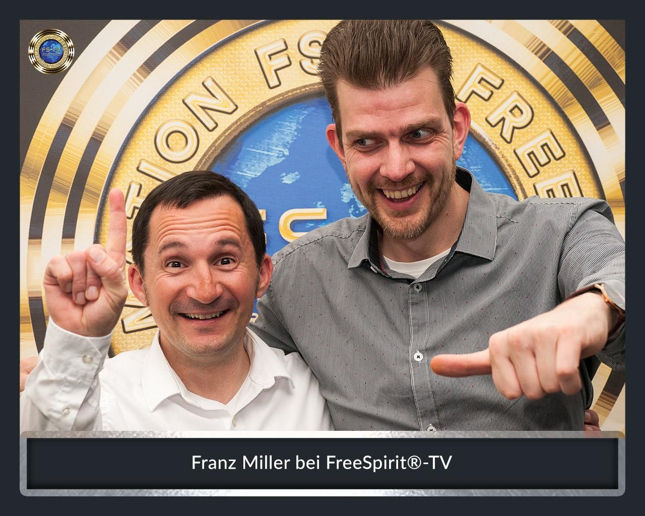 FS-TV-Bildergallerie-Franz-Miller-4