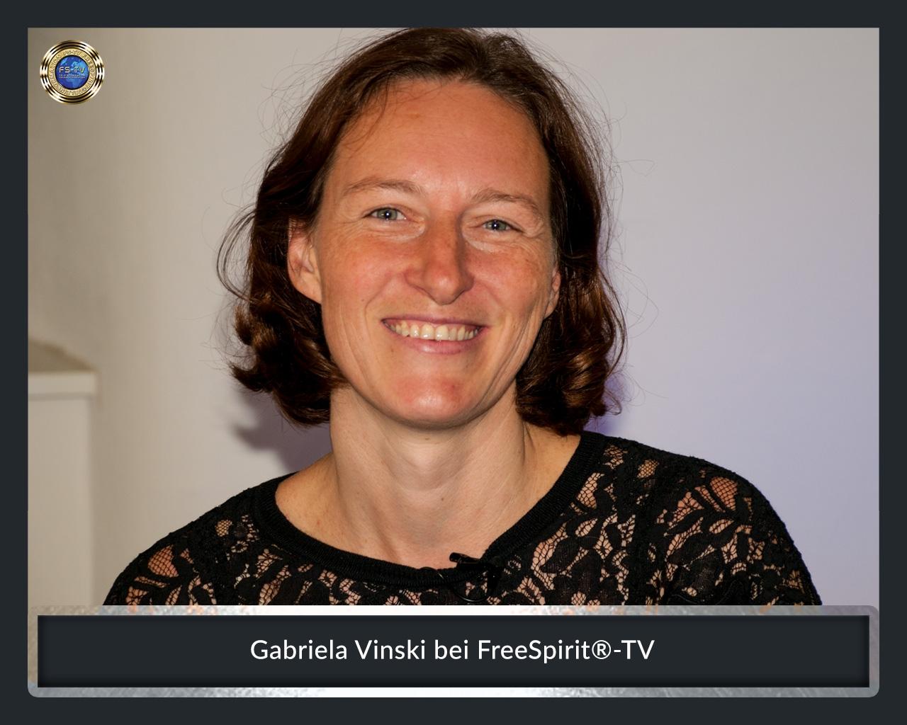 FS-TV-Bildergallerie-Gabriela-Vinski1