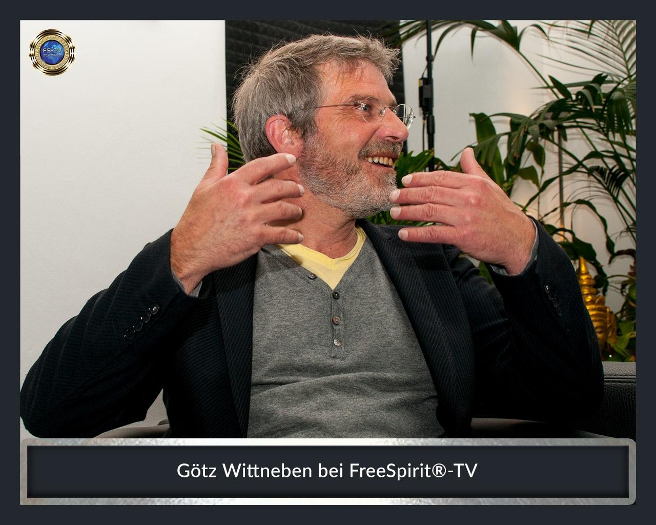 FS-TV-Bildergallerie-Götz-Wittneben-5