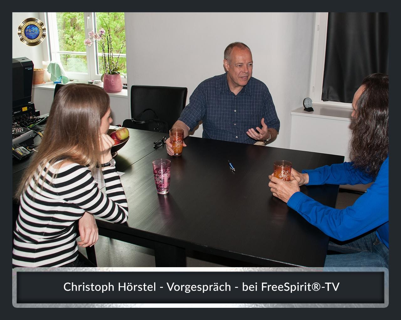 FS-TV-Bildergallerie-Hörstel 1