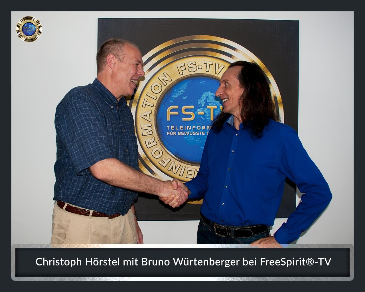 FS-TV-Bildergallerie-Hörstel 6