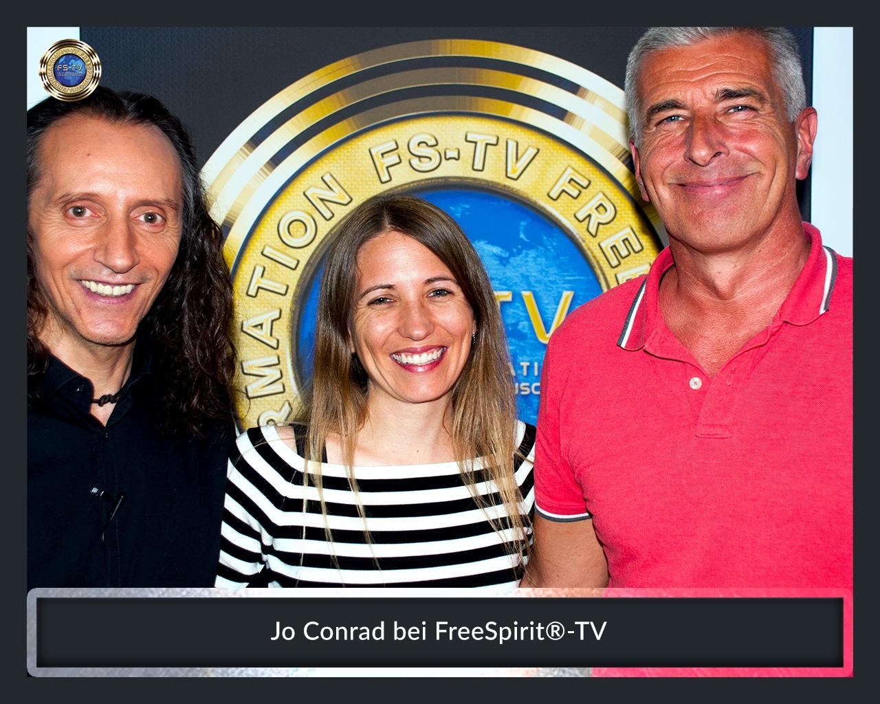 FS-TV-Bildergallerie-Jo-Conrad2.2