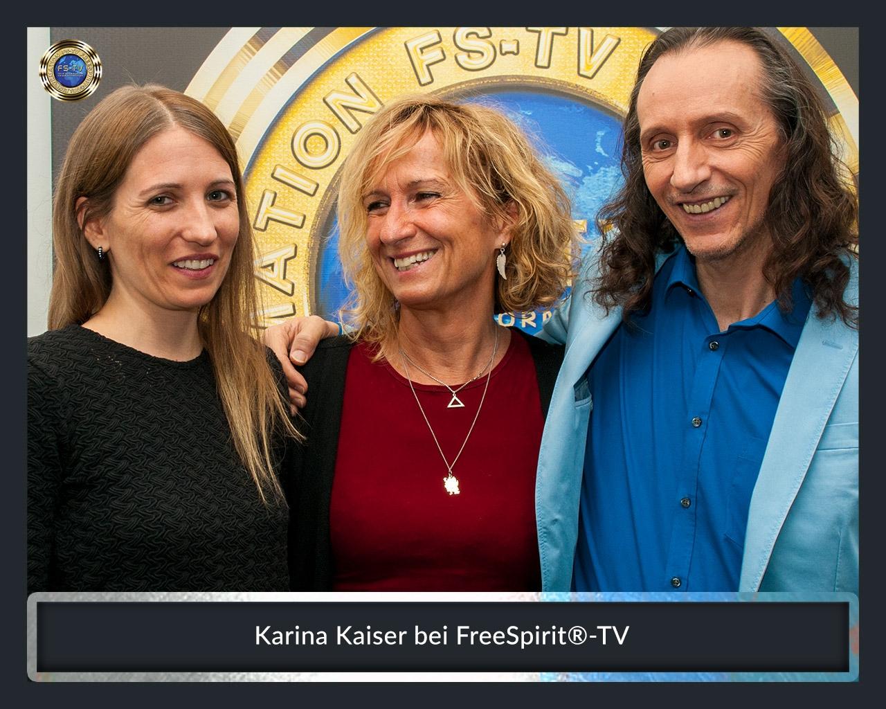 FS-TV-Bildergallerie-Karina-Kaiser-4
