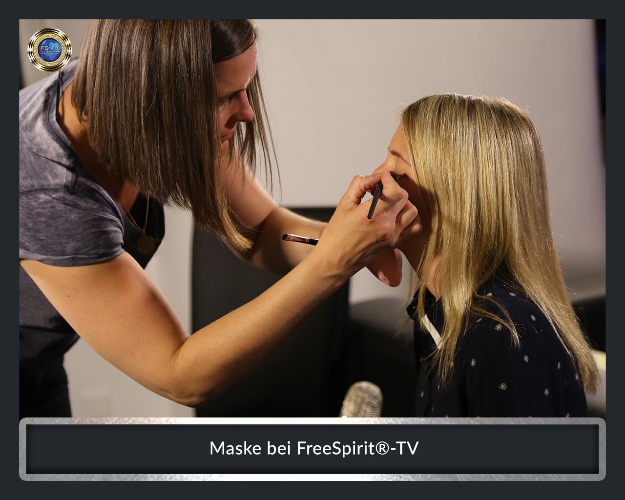 FS-TV-Bildergallerie-Maske