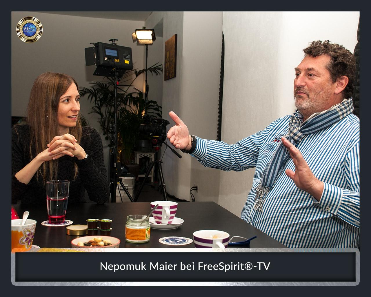 FS-TV-Bildergallerie-Nepomuk-Maier-2