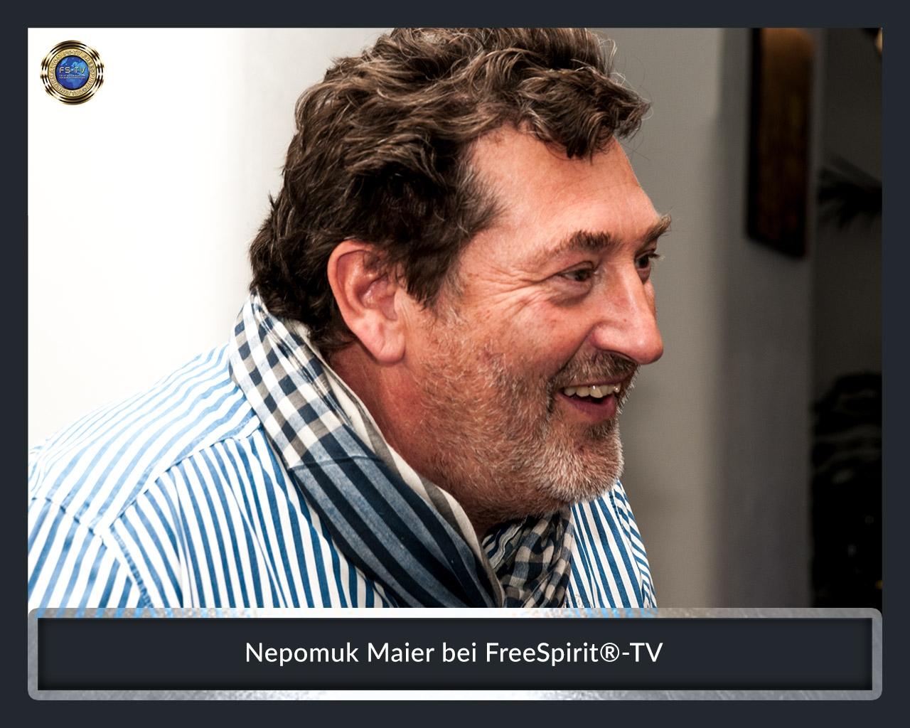 FS-TV-Bildergallerie-Nepomuk-Maier-3