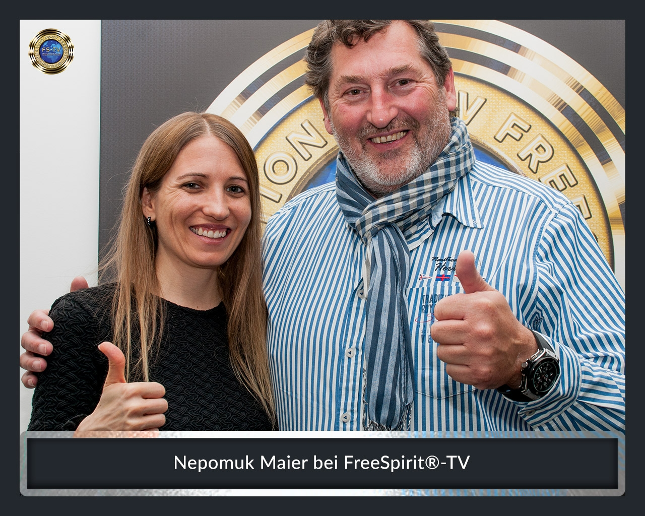 FS-TV-Bildergallerie-Nepomuk-Maier-4