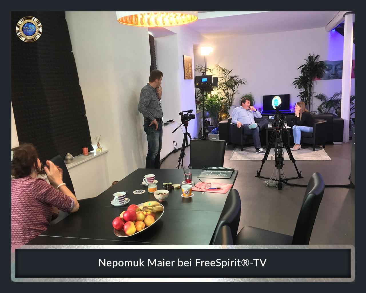 FS-TV-Bildergallerie-Nepomuk-Maier-6