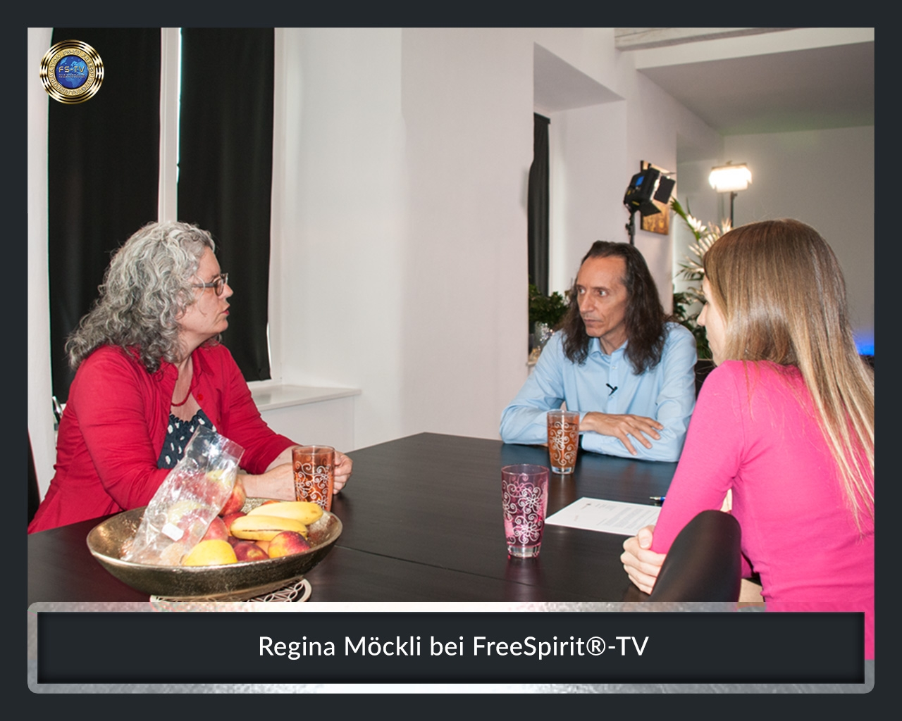 FS-TV-Bildergallerie-Regina-Moeckli1