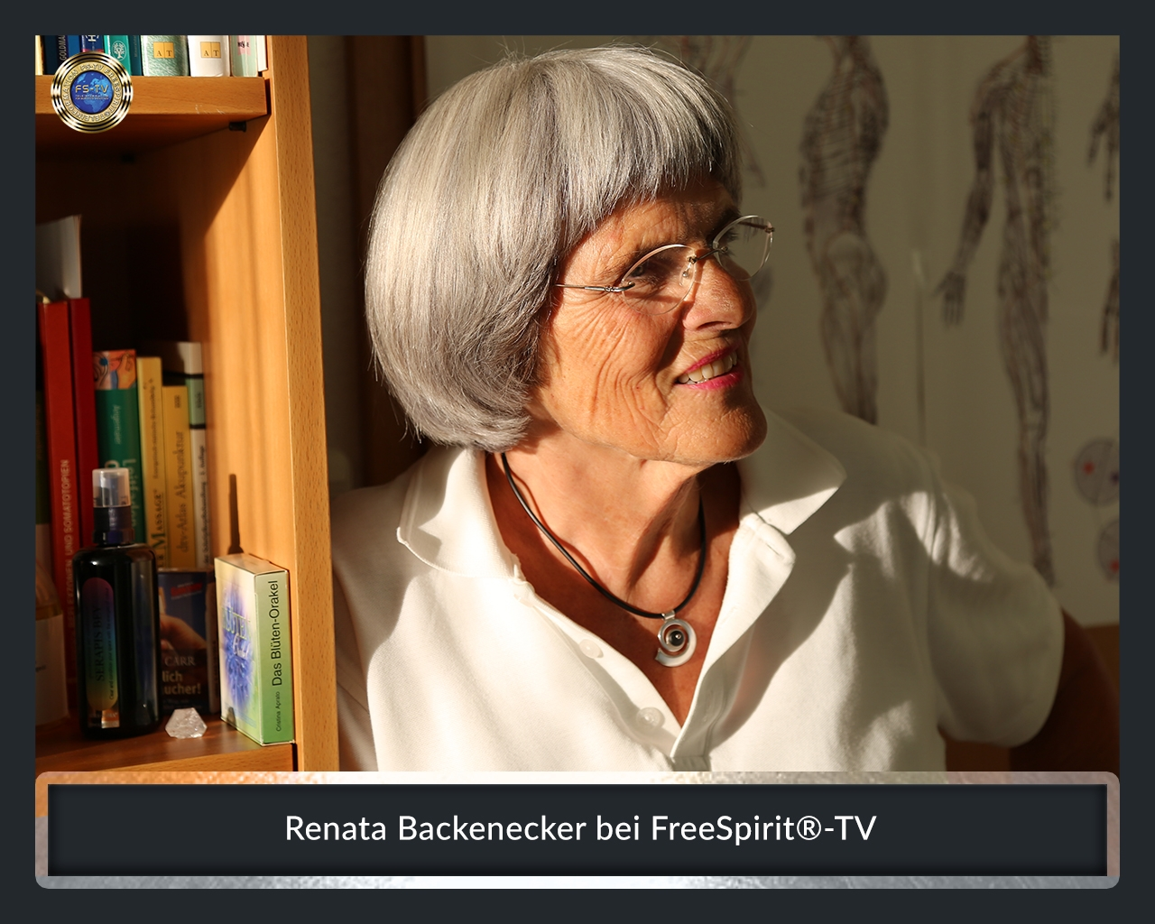 FS-TV-Bildergallerie-Renata-Backenecker-3