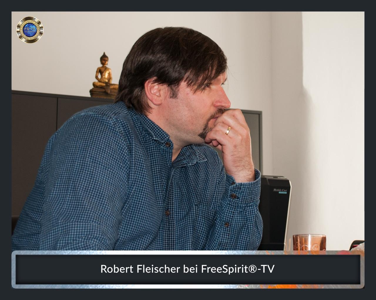 FS-TV-Bildergallerie-Robert-Fleischer2