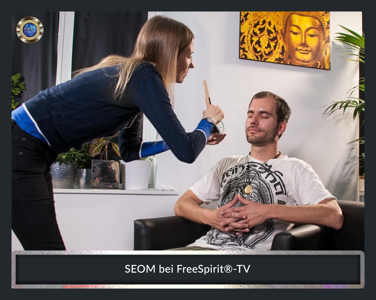 FS-TV-Bildergallerie-SEOM3
