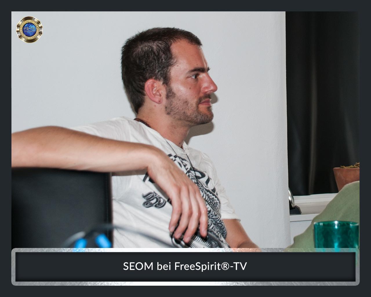 FS-TV-Bildergallerie-SEOM4