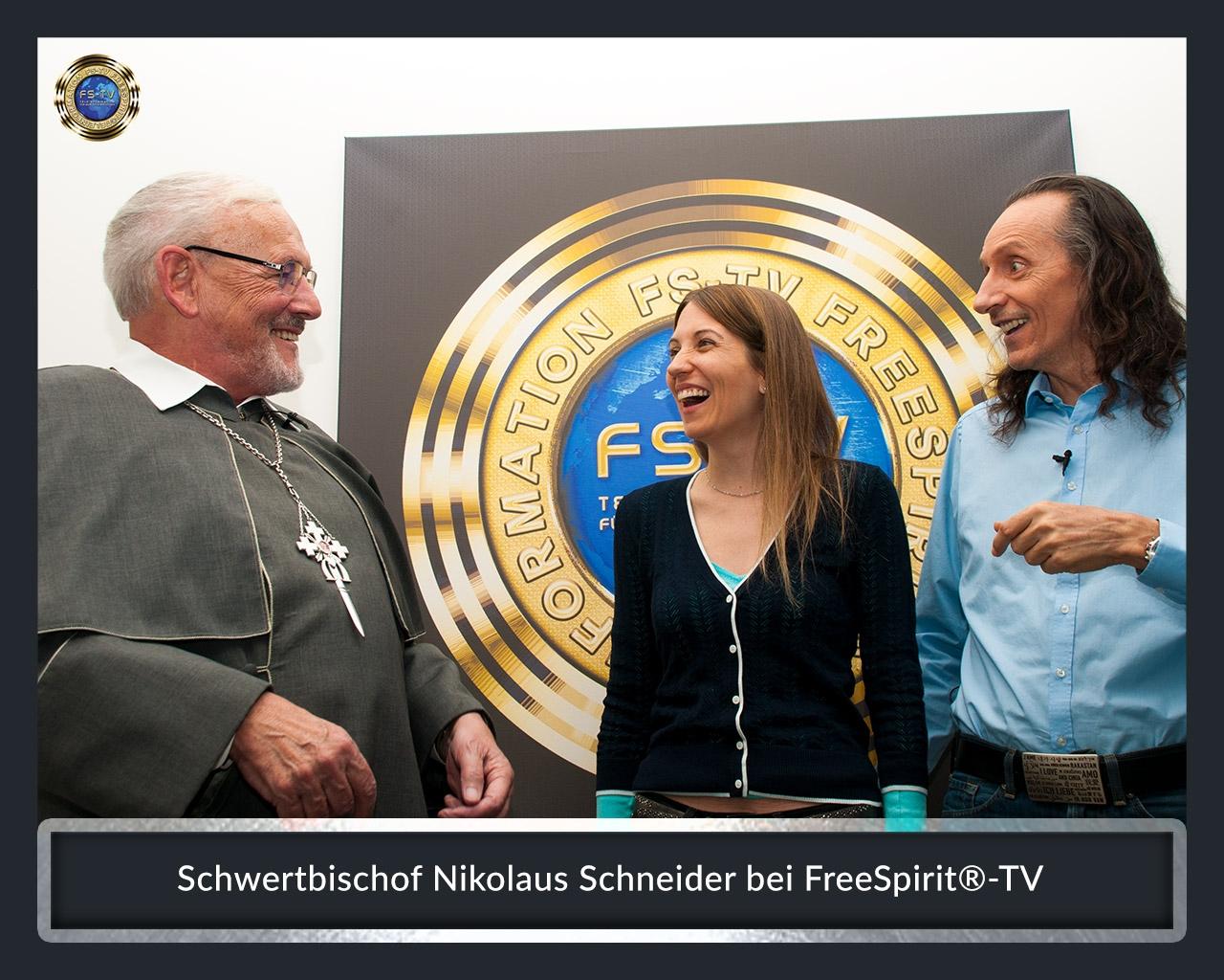 FS-TV-Bildergallerie-Schwertbischof-6