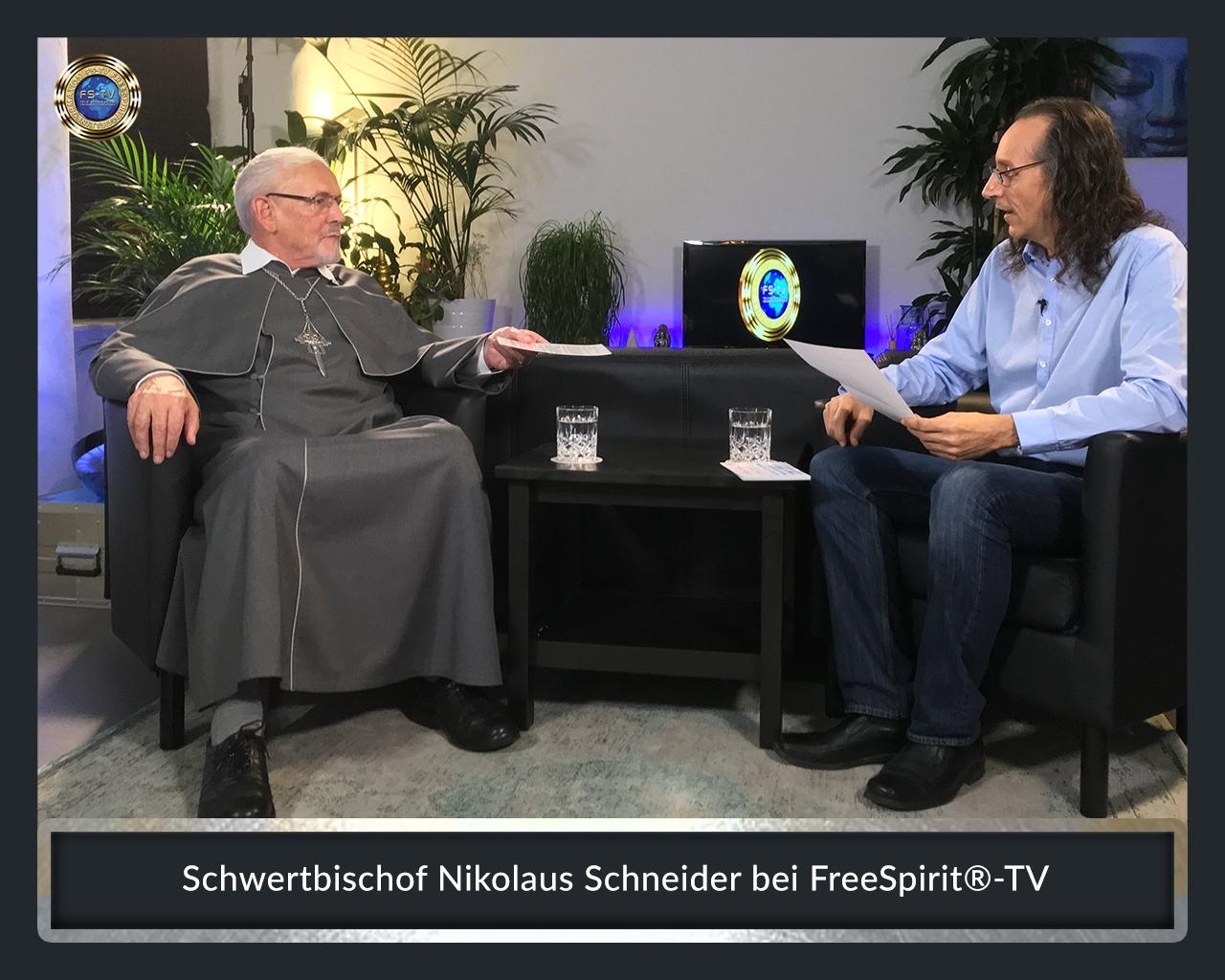 FS-TV-Bildergallerie-Schwertbischof_6