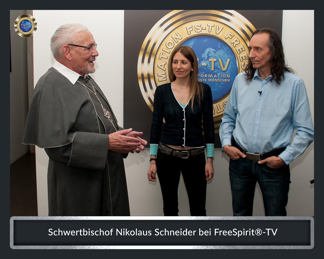 FS-TV-Bildergallerie-Schwertbischof_7