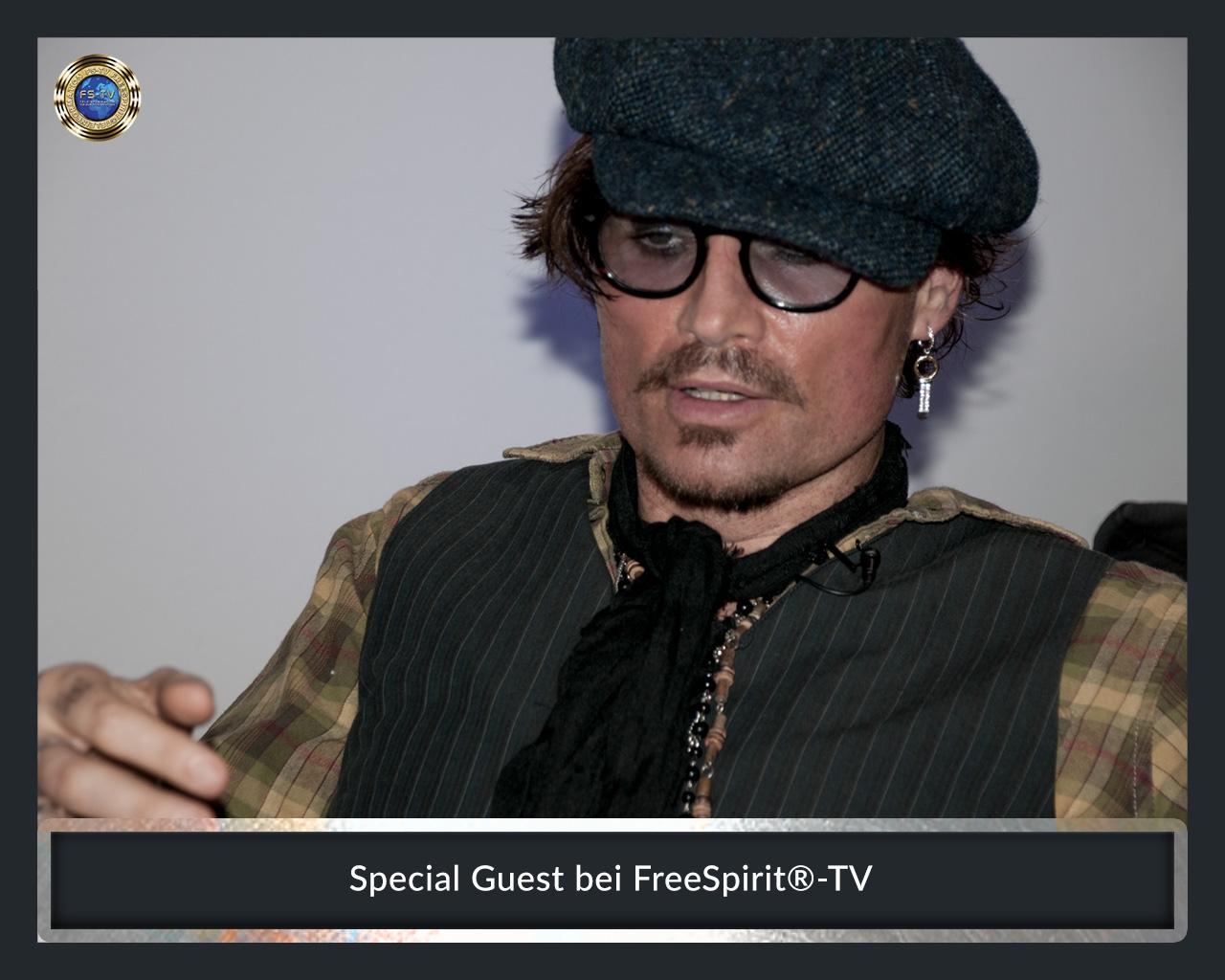 FS-TV-Bildergallerie-Special-Guest-5