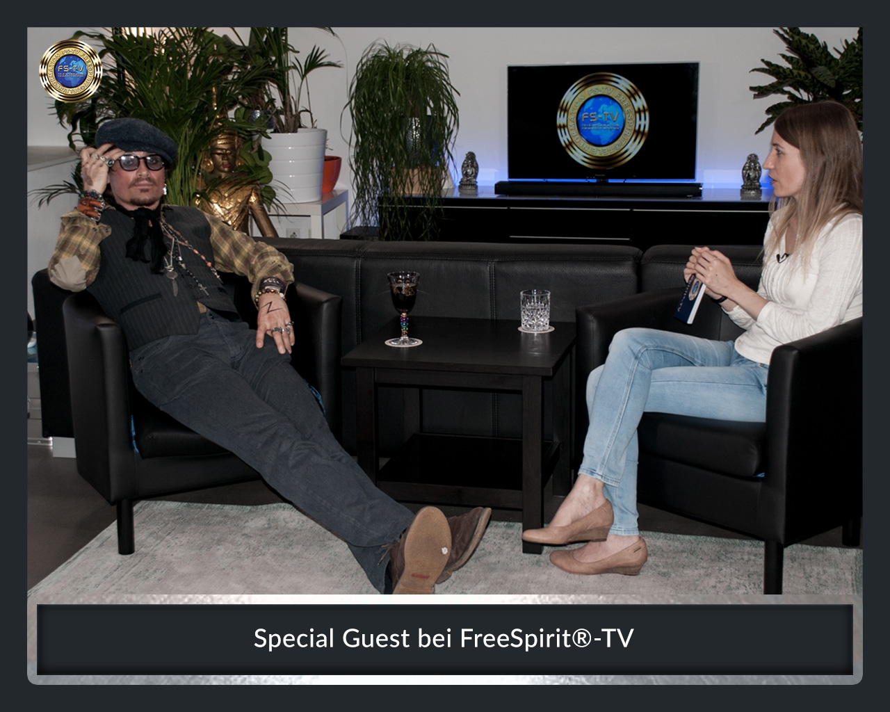 FS-TV-Bildergallerie-Special-Guest-6