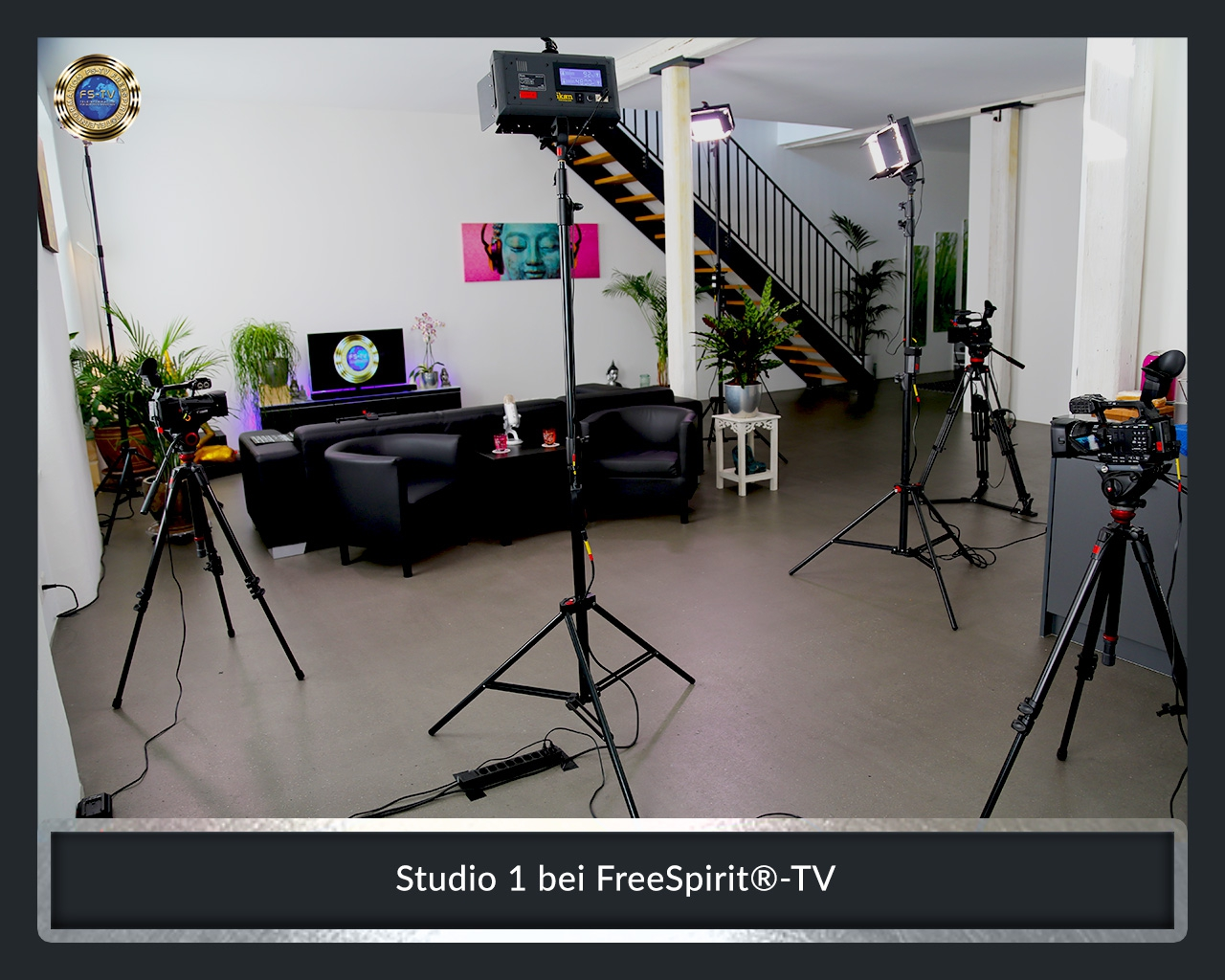 FS-TV-Bildergallerie-Studio-1