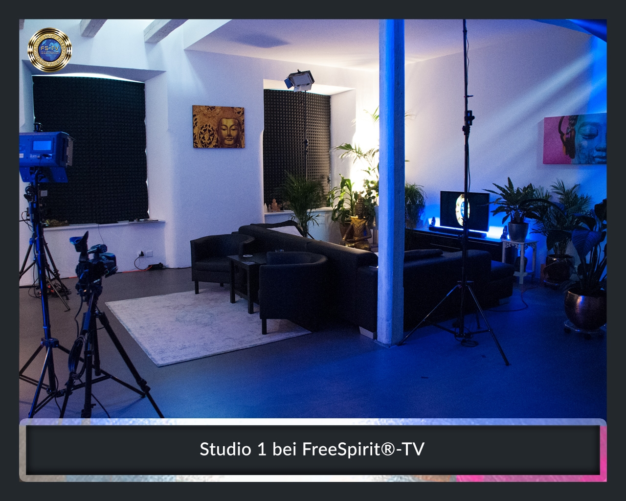 FS-TV-Bildergallerie-Studio1.1