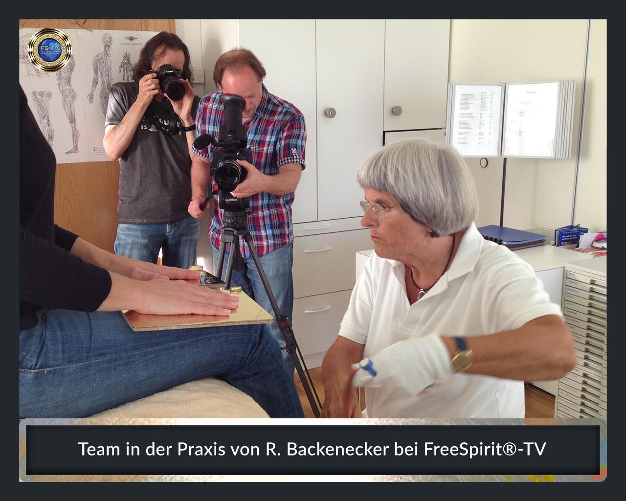 FS-TV-Bildergallerie-Team-in-Praxis