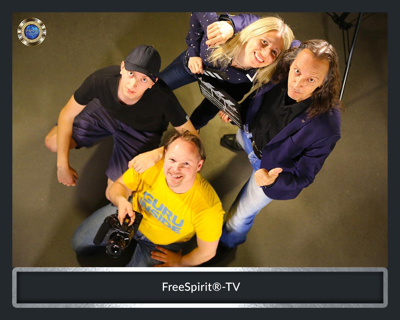 FS-TV-Bildergallerie-Team1