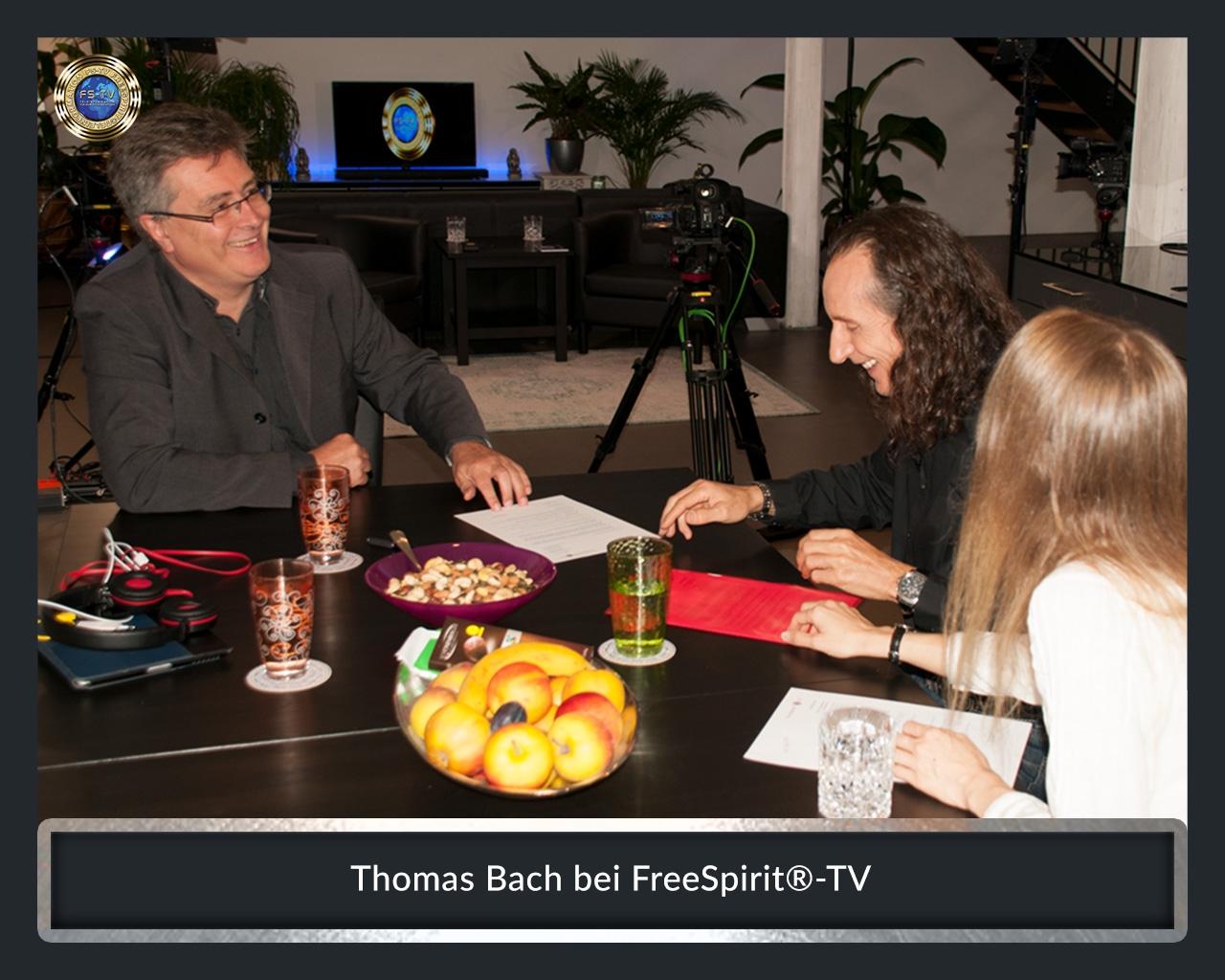 FS-TV-Bildergallerie-Thomas-Bach-1