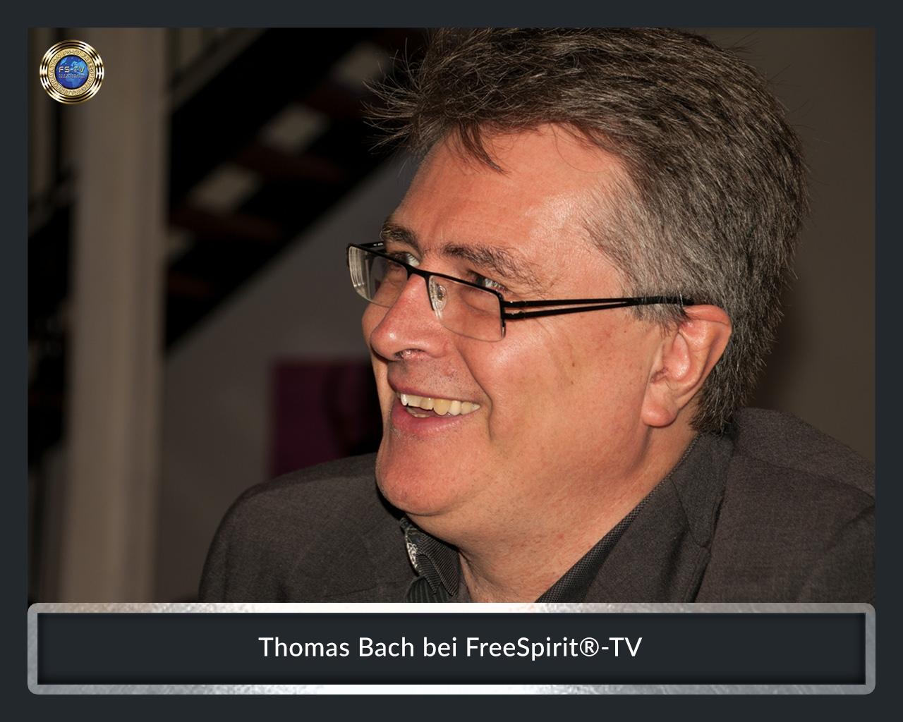 FS-TV-Bildergallerie-Thomas-Bach-2