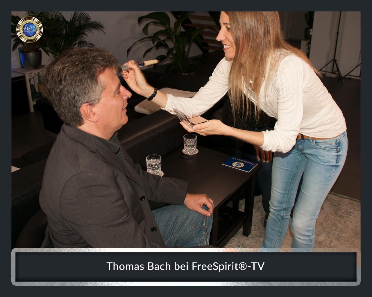 FS-TV-Bildergallerie-Thomas-Bach-3