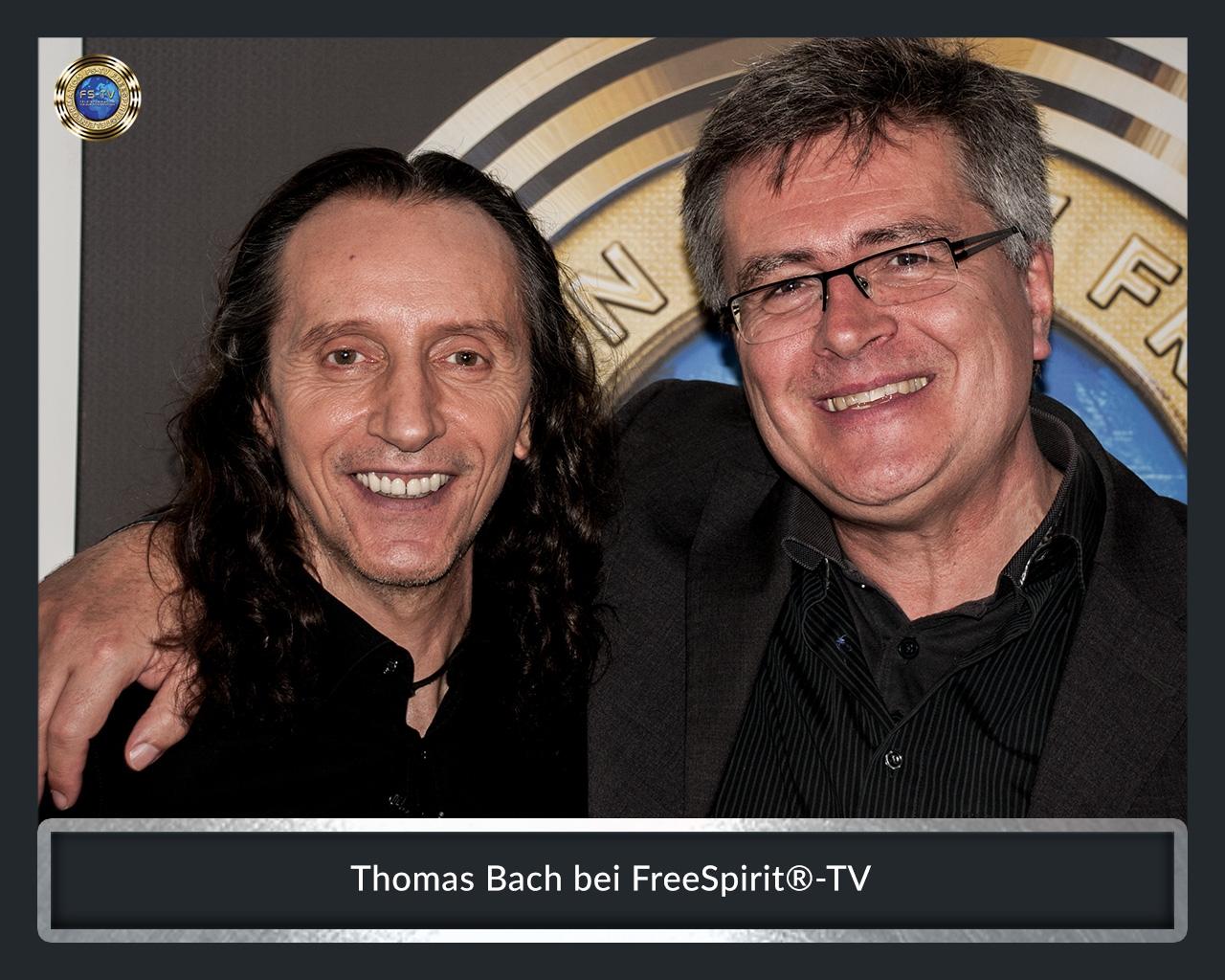 FS-TV-Bildergallerie-Thomas-Bach2