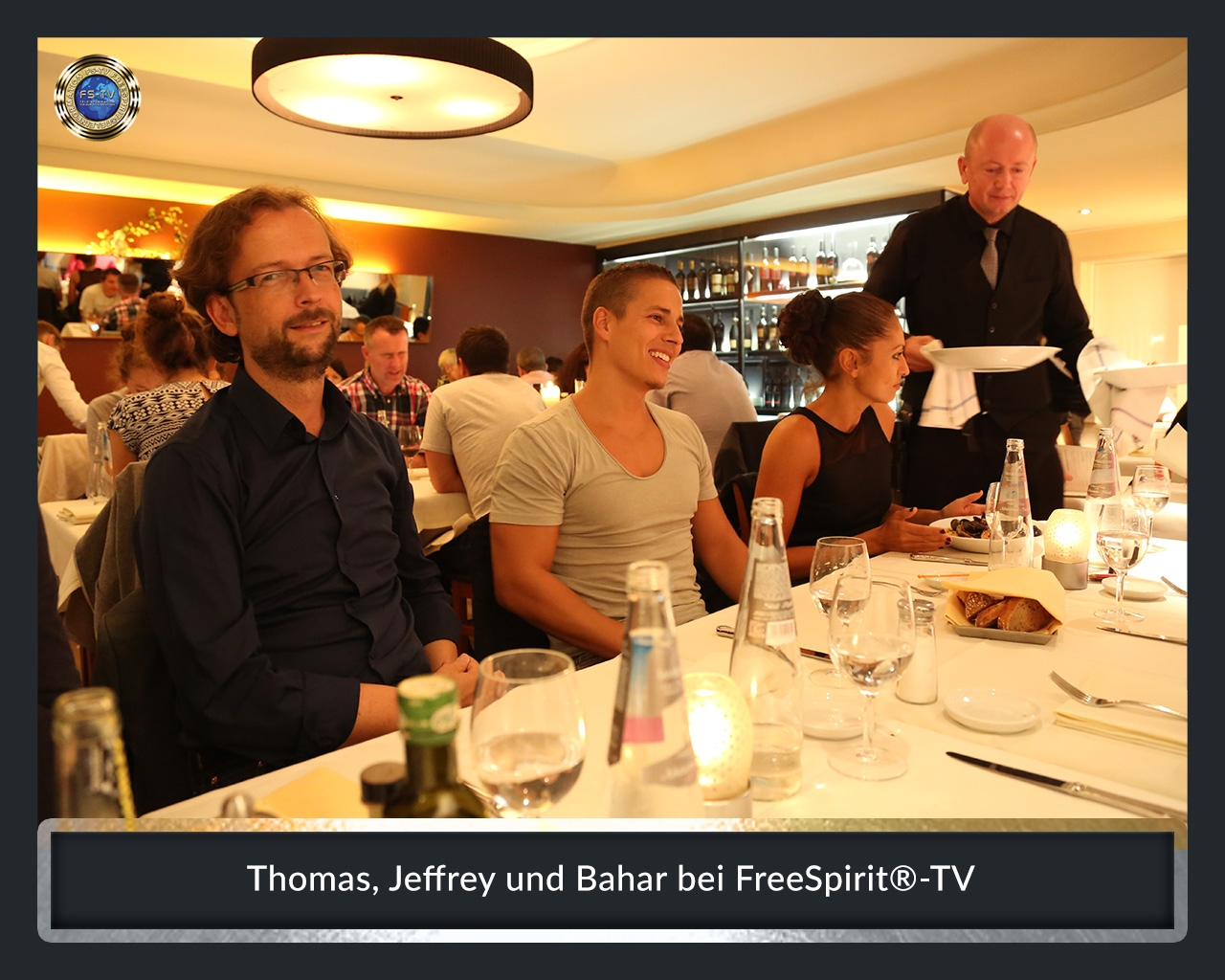 FS-TV-Bildergallerie-Thomas-Jeffrey-Bahar-1