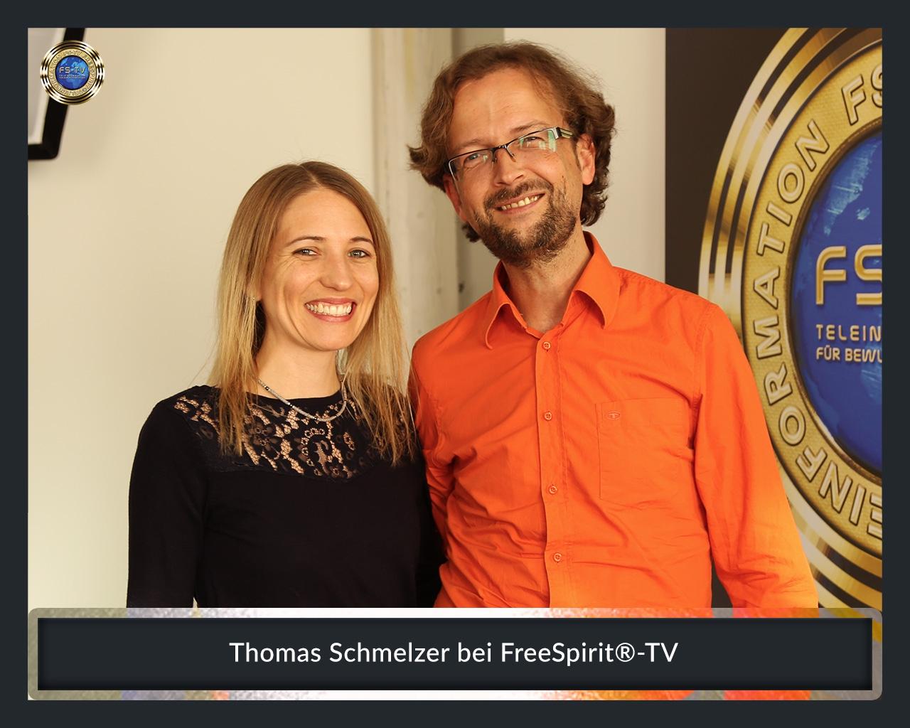 FS-TV-Bildergallerie-Thomas-Schmelzer-2