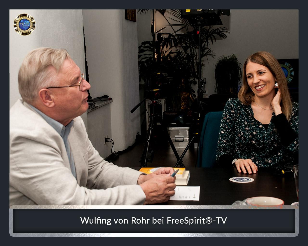 FS-TV-Bildergallerie-Wulfing-2