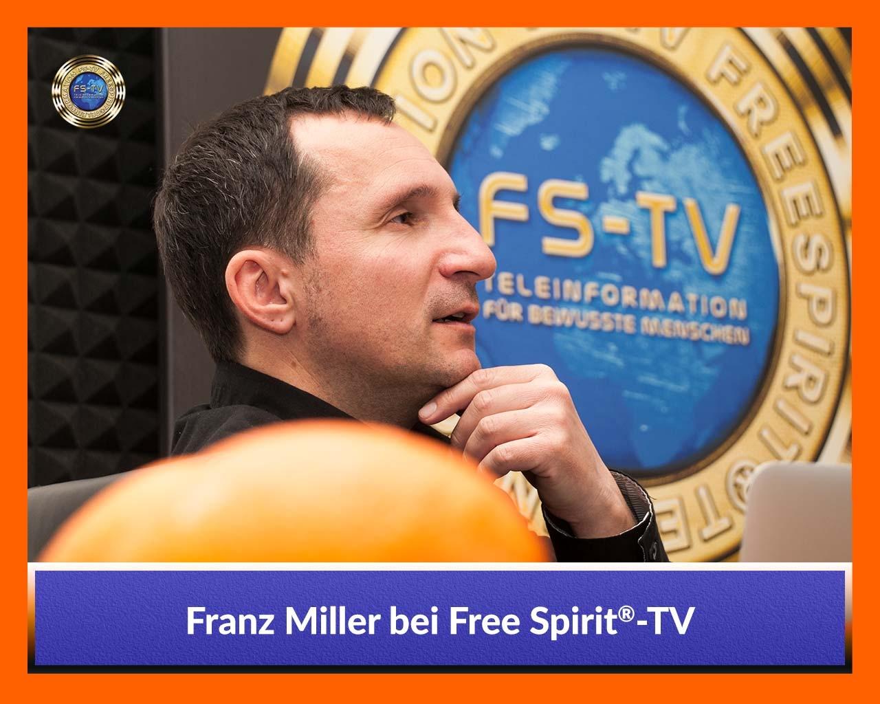Franz-Miller-05