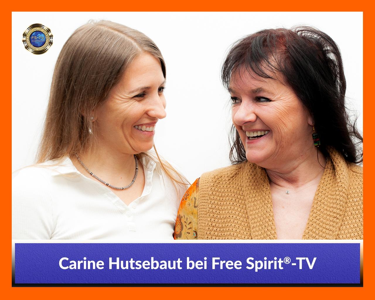 Galleriebild-Carine-Hutsebaut-08