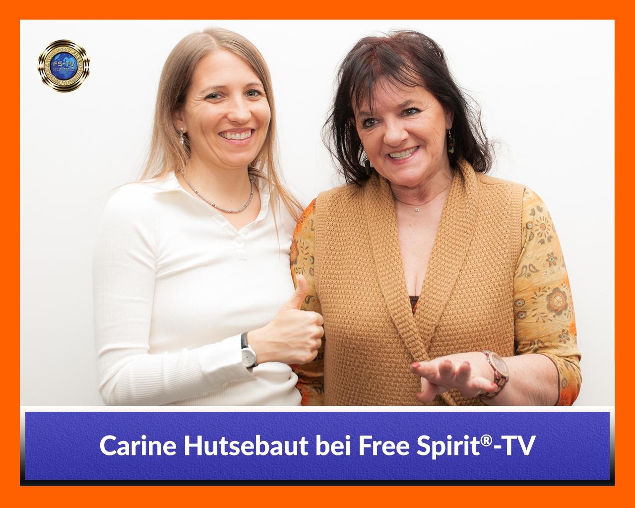 Galleriebild-Carine-Hutsebaut-09